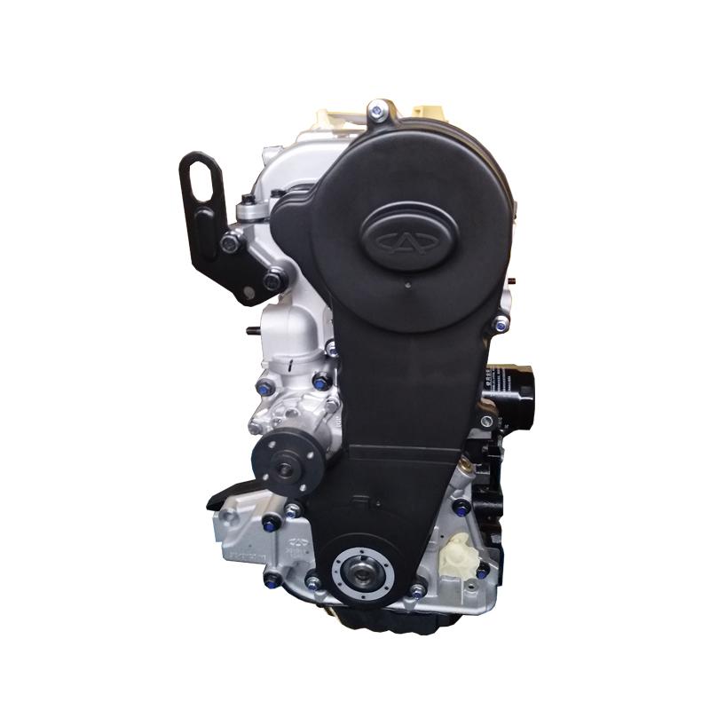 Suku Cadang Mesin Mobil Asli Mesin Dasar Blok Panjang Untuk Mobil Chery Qq Buy Audi Mesin 3 0 T Murah Motor Mobil Dengan Ls3 Mesin Product On Alibaba Com