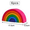 6-rainbows-colorful