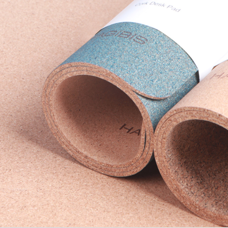 Professional Supplier Customized High Quality 40x80cm Table Mat Natural Table Mats