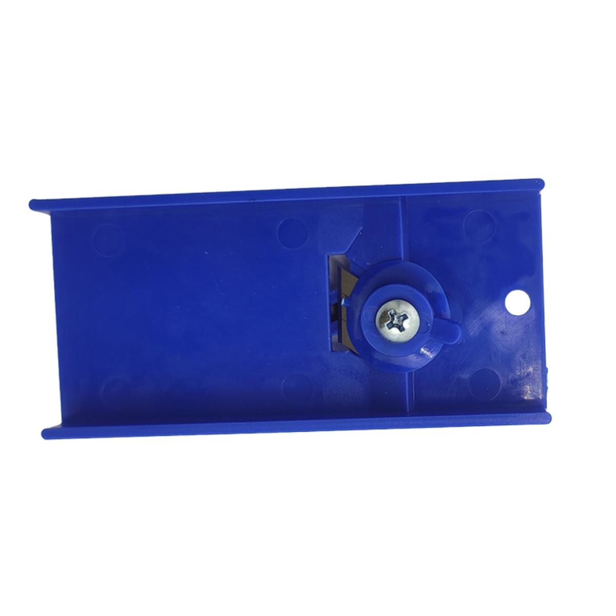 Жесткий скребок для заточки карточек, скребок, инструмент для ремонта, Тонировка окон, инструмент для заточки, сглаживания краев, инструмент для обертывания автомобиля, нож для заточки E33