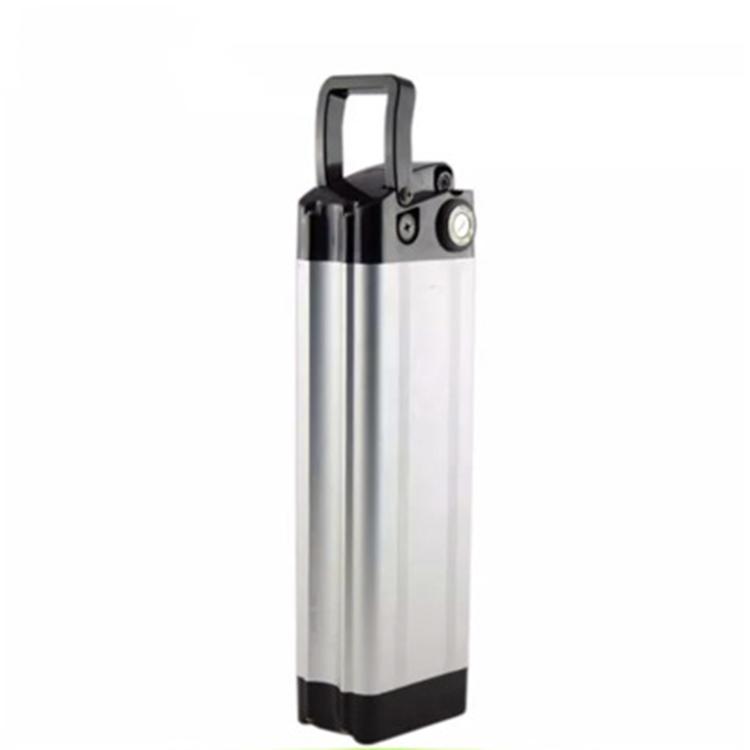 24V 36V 48v 11ah 20ah 25ah 30ah e-bike ion lithium battery pack 48 v for ebike