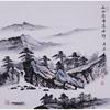 ZhouJinChang3