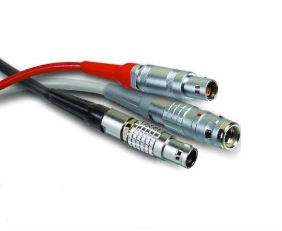 3 pin lemos 4-контактный разъем lemos угловой 5 сосны коннектора lemos