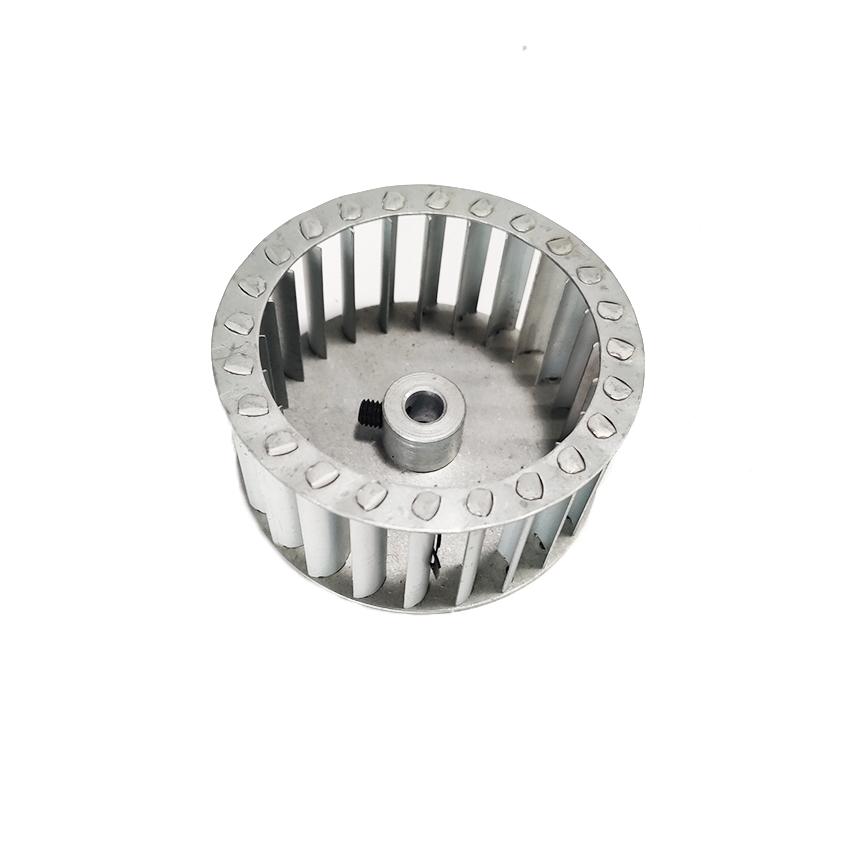Новое поступление, вентилятор, воздуходувка переменного тока, центробежный вентилятор для промышленного охлаждения