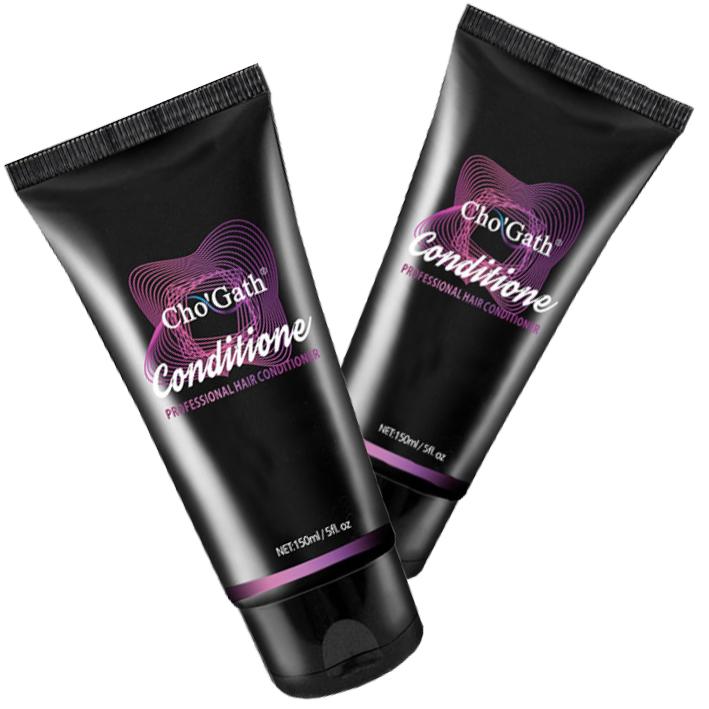 Бесплатный образец, Собственная Марка, подходящий шампунь для поврежденных волос и кондиционер для увлажнения и восстановления волос, OEM