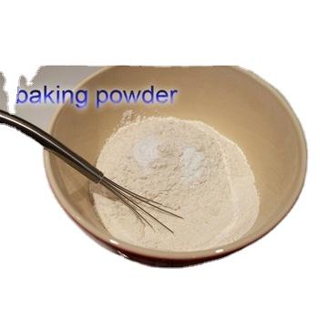 تركيا بيكربونات الصوديوم الصيغة الكيميائية مسحوق الخبز Buy حامض الستريك اللامائية الغذاء الصف تركيا الصوديوم بيكربونات صودا الخبز الصف الصيدلانية صودا الخبز في تركيا Product On Alibaba Com