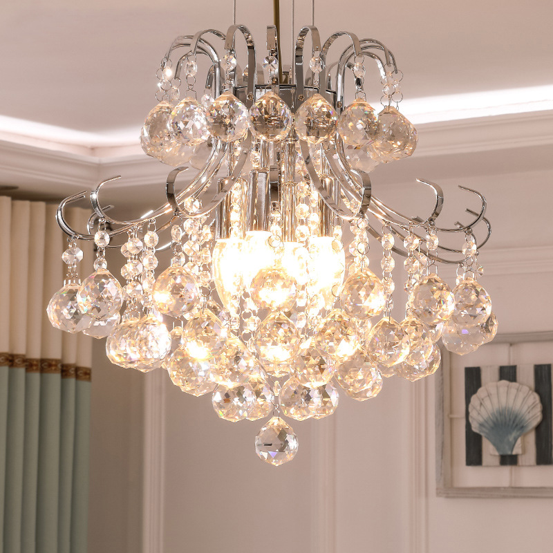 Jyl Hq5003 Modern Luxury Amethyst Lamp Family Hotel Traditional Chandelier Unusual Pendant Light Red Chandelier Buy Cheap Stained Glass Red Chandelier Lighting Living Room Hang Crystal Traditional Chandelier Modern Hotel Lobby Chandelier Light Amethyst