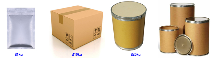 Pure NMN Powder 99% NMN capsules Anti-Aging Beta-Nicotinamide Mononucleotide NMN OEM