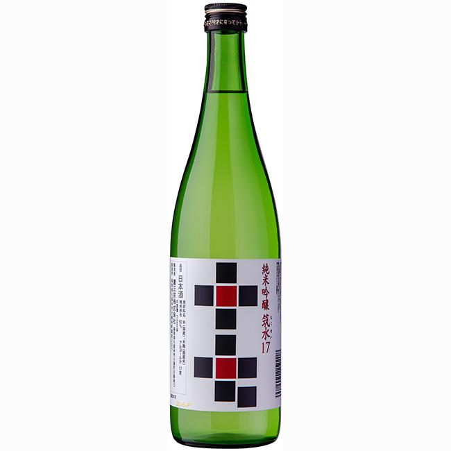 Японский алкогольный сакэ, рисовый напиток, алкогольный напиток для продажи