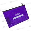 Purple  (25*35cm)