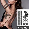 YHB004