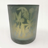 Candle cup 43