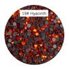 19.Hyacinth