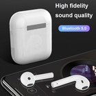 Handsfree New Earbuds New Mini Air Pro 4 Pods Auriculares 5.0 Earphone Handsfree Headset Wireless Earbuds Pro 4 Tws Earphones