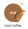 813 COCO BROWN