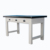 Electronic industry Assembled anti-static desktop workbench / working tables