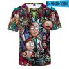 RM t shirt-2