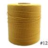 12# Yellow