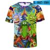 RM t shirt-1