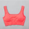 Red-bra