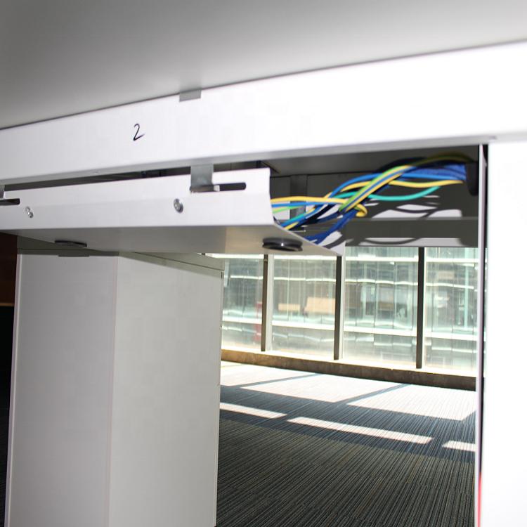 Lightweight Steel or Metal Cabinet Cupboard Laboratory Storage Cabinet medical office furniture