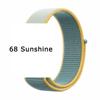 68 Sunshine