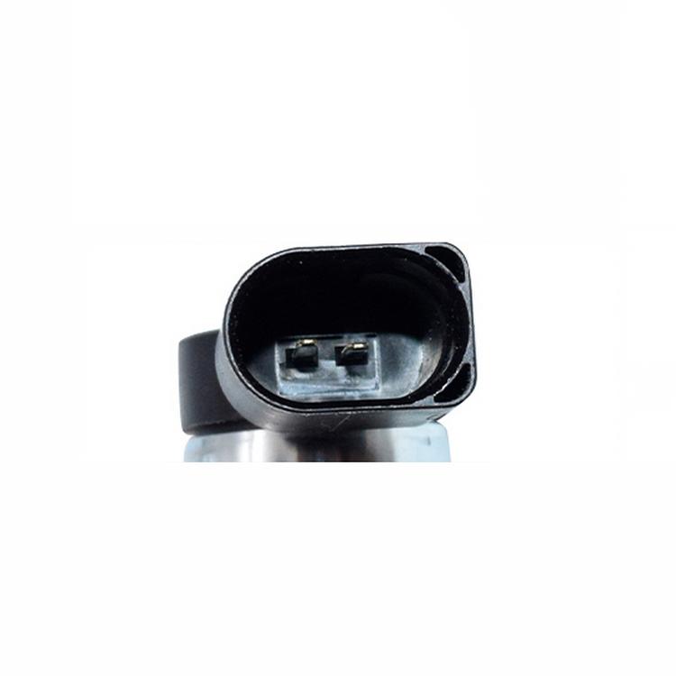 Factory AC Compressor Control Solenoid Valve for for VW,Touran,Skoda,SANDENPXE16/PXE14 best price