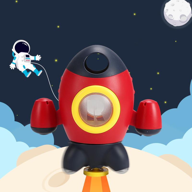 Игрушка для ванной на заказ, распылитель воды, игрушки для ванной, распылитель воды, Интерактивная игрушка для ванной