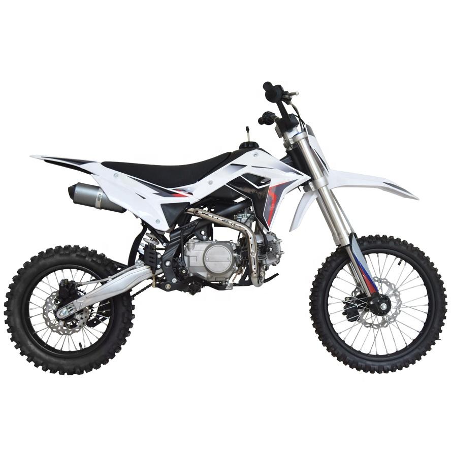 2020 New 125cc Dirt Pit Bike Buy Pit Bike Bse Pit Bike Bse Dirt Bike Product On Alibaba Com