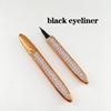 Đen eyeliner6