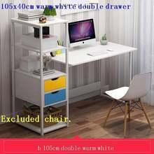 Ноутбук с поддержкой Ordinateur Портативная подставка Escritorio офисная столешница Меса ноутбук прикроватный Рабочий стол компьютерный стол(Китай)