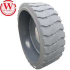 12-16.5 14x17.5 22x7x17 3/4 genie Z34/22N parts 94909 solid tire boom lift wheel