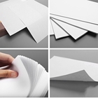 White Paper Papers A4 210*297mm A4white A4 White Paper 80gsm White Copy Paper Office A4 Printing Paper 80gsm A4 2 Sided Copier Papers
