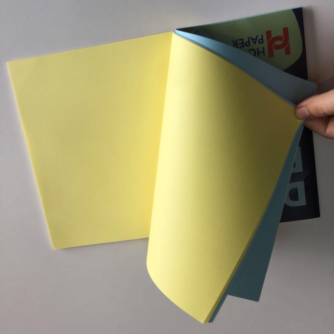Methdic Sketch Children Coloring Drawing Paper for Children