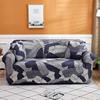 Sofa cover S