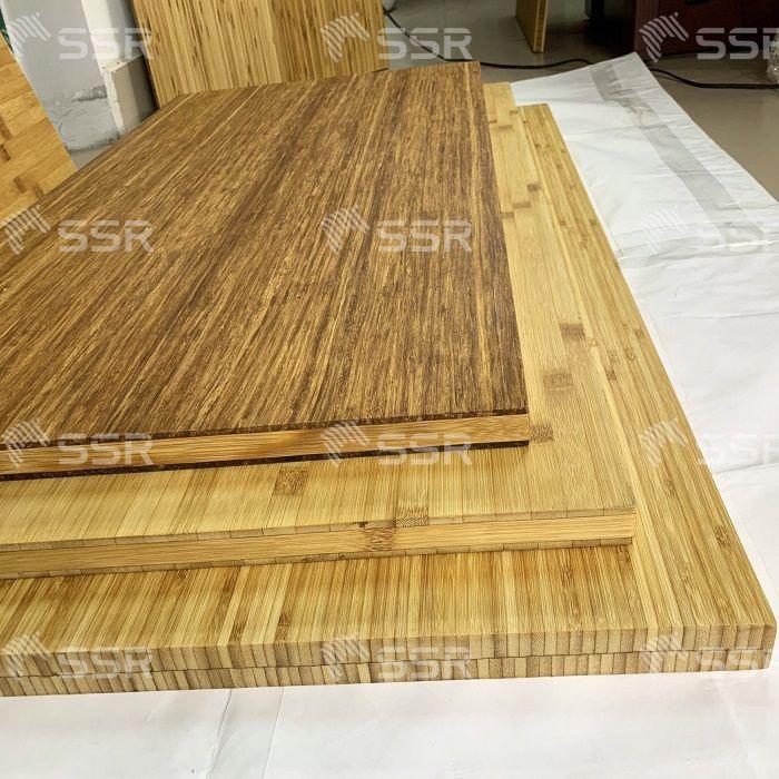 Vietnam Bamboo Kitchen Desk Top Worktop Table Top Buy Kitchen Table Top Bamboo Desk Top Bamboo Wood Worktop Product On Alibaba Com
