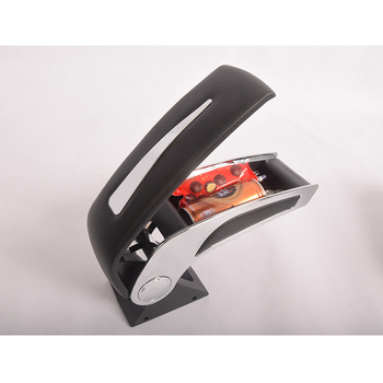 multi console box armrest accessories of vehicles