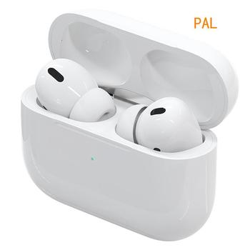 Integrated circuit Original Stock headphones bluetooth wireless oem earphone buy with best quality