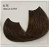 6.75 Medium Coffee