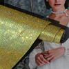 Yellow-0452