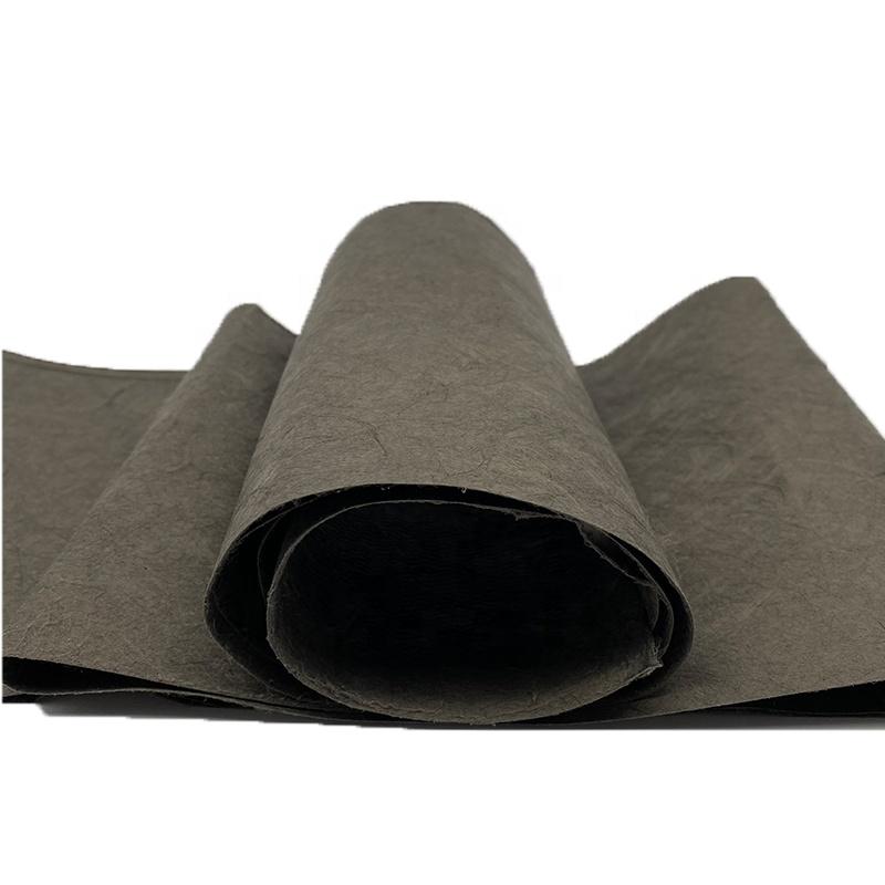 BFE99 BFE 95 Polypropylene Meltblown Nonwoven Melt-blown Non-woven Fabric use for masks
