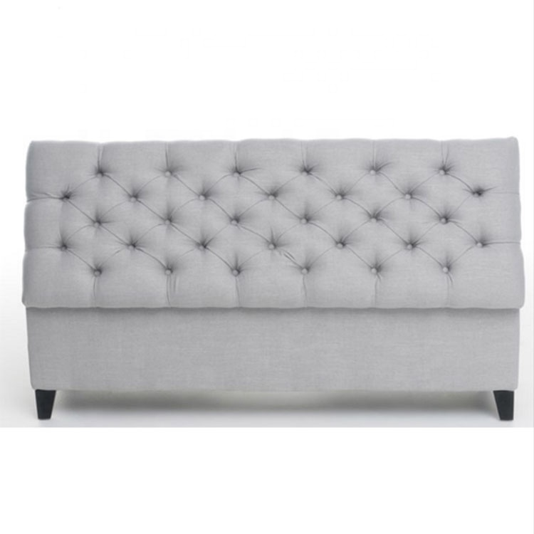 stool bench chair box long modern fabric furniture seat poof bed long bench chair ottoman sofa bench seat