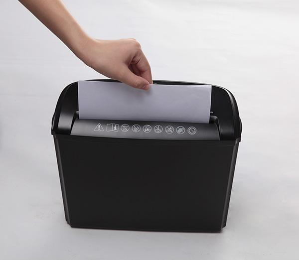 Бумагорезательная машина производители лучшее офисное измельчители