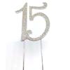 15 الفضة