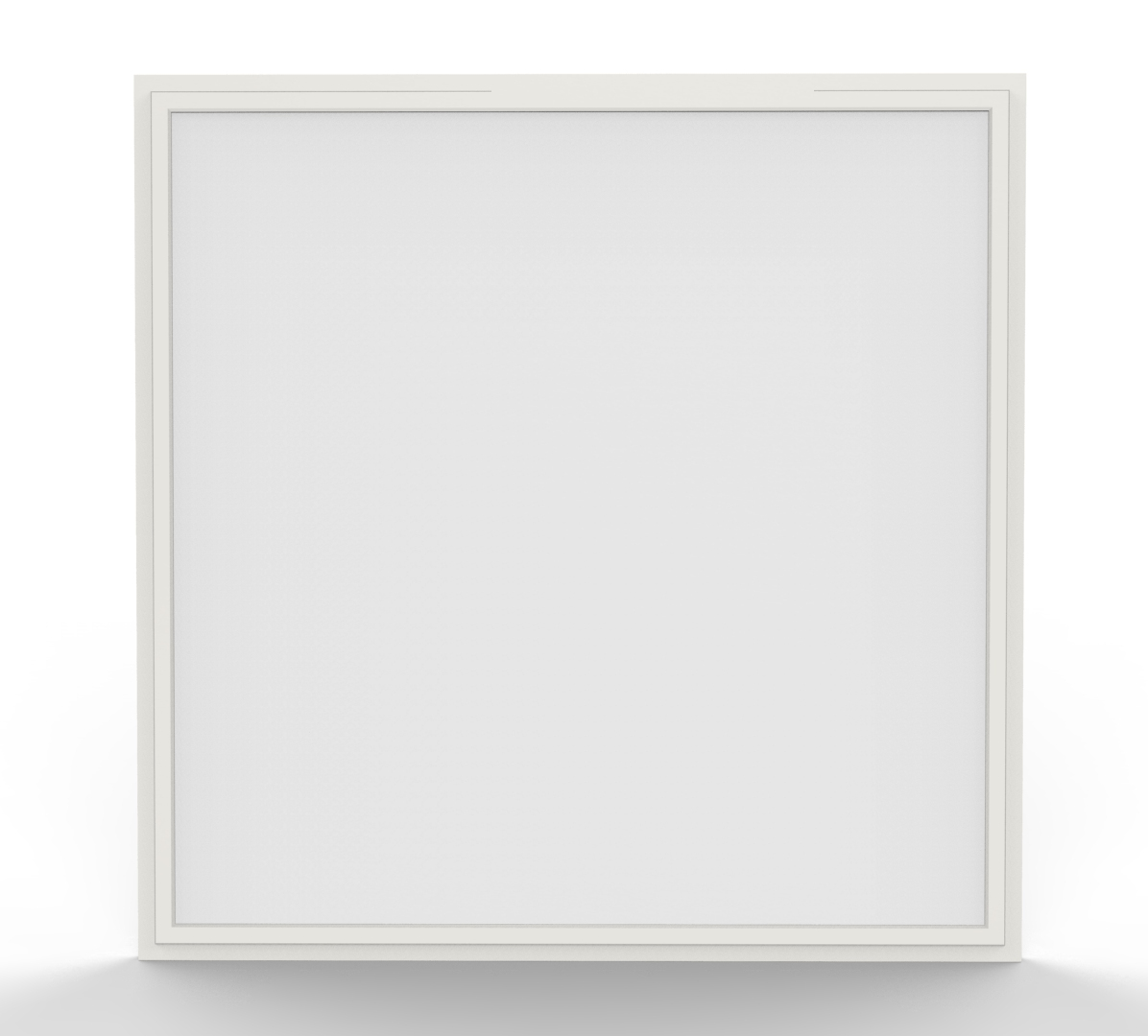ShineLong 5 years warranty high bright Office school ultra-slim 300x300 12w flat led light panel led panel light price