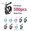 FTA-Quantity 500pcs