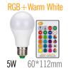 SB-RGB-5-WW