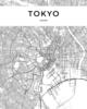h Tokyo
