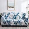 Sofa cover C