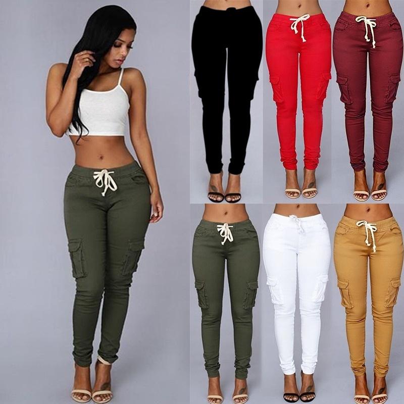 Venta Al Por Mayor Marca De Pantalones Para Dama Compre Online Los Mejores Marca De Pantalones Para Dama Lotes De China Marca De Pantalones Para Dama A Mayoristas Alibaba Com